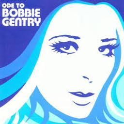 Ode To Bobbie Gentry - The Capitol Years / Bobbie Gentry | Gentry, Bobbie