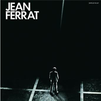 Jean Ferrat - Aimer à perdre la raison - [1971] | Ferrat, Jean