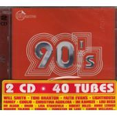 90's / [compilation] |