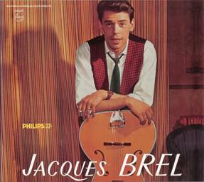Au printemps [album n°3 - 1958] |
