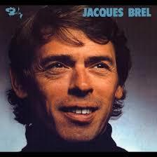 Ne me quitte pas [album 1972] |