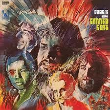 Boogie with Canned Heat [33t] |