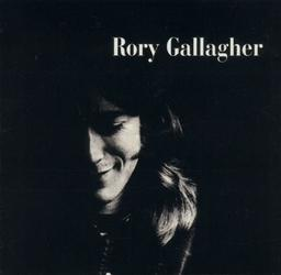 Rory Gallagher [33t]  