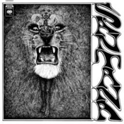 Santana [33t]  