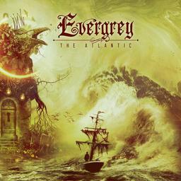 The Atlantic / Evergrey  