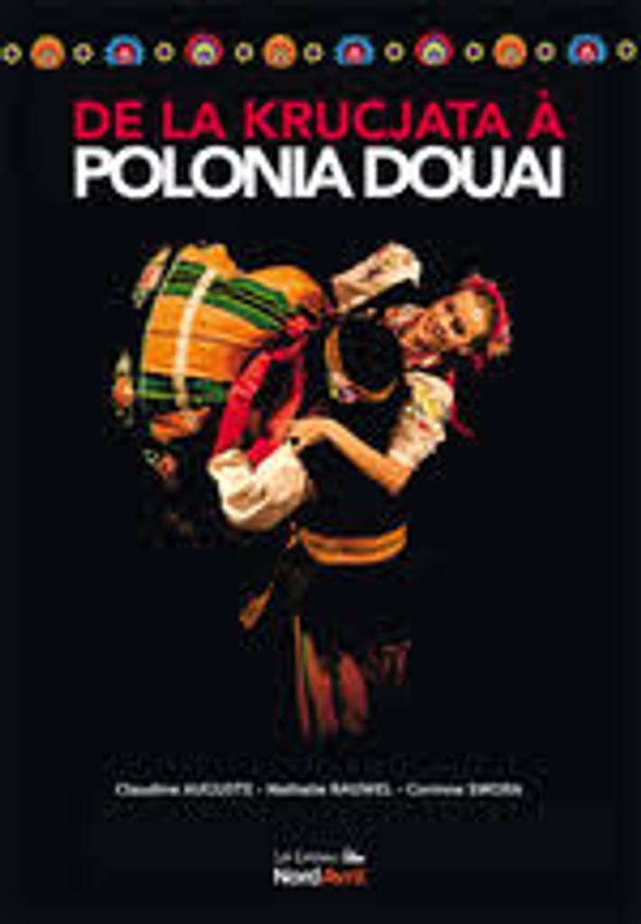 De la Krucjata à polonia Douai  