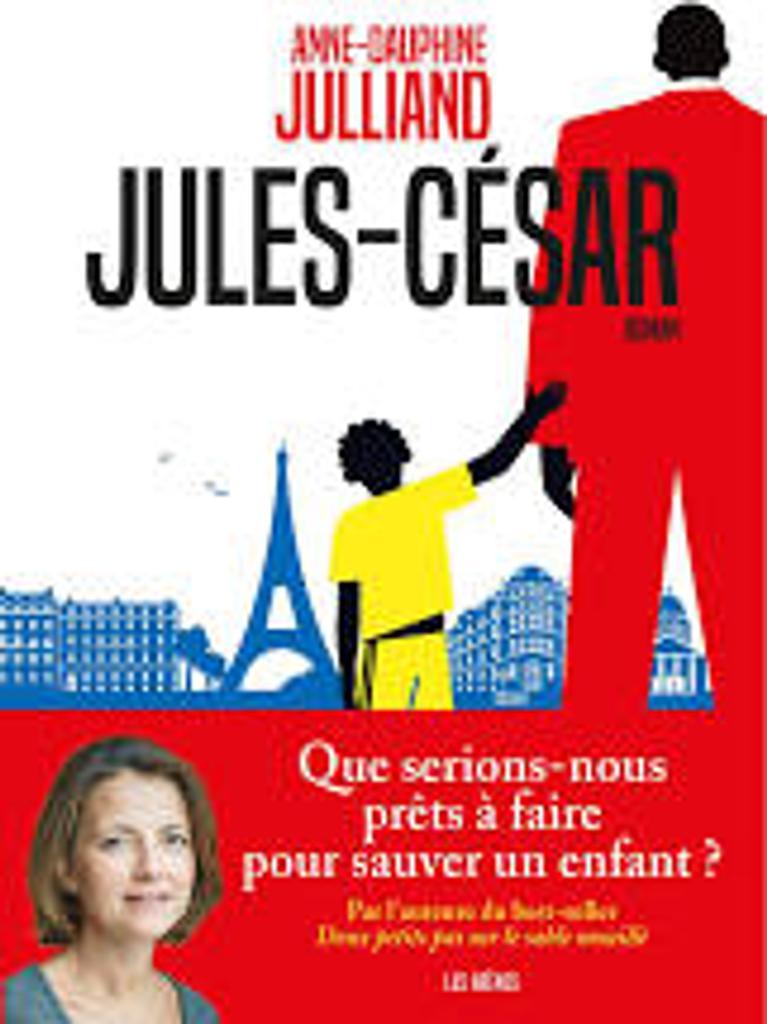 Jules-César  
