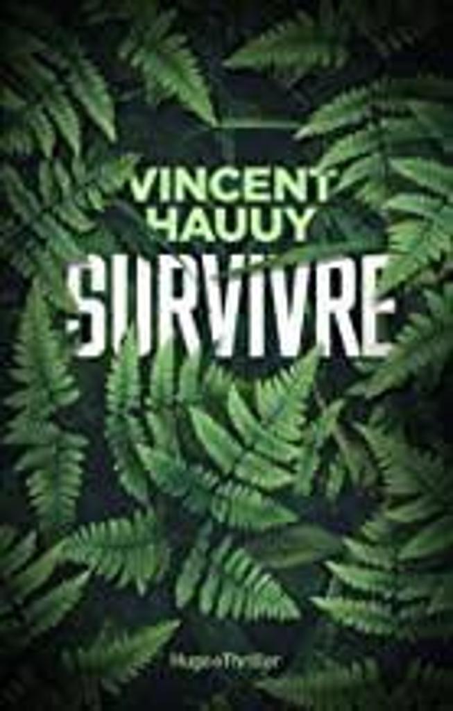 Survivre |