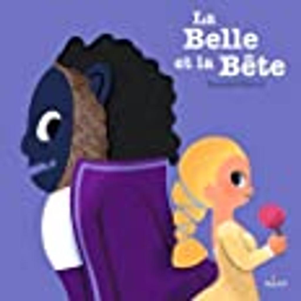 La Belle et la Bête  |