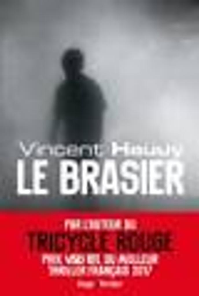Le Brasier |