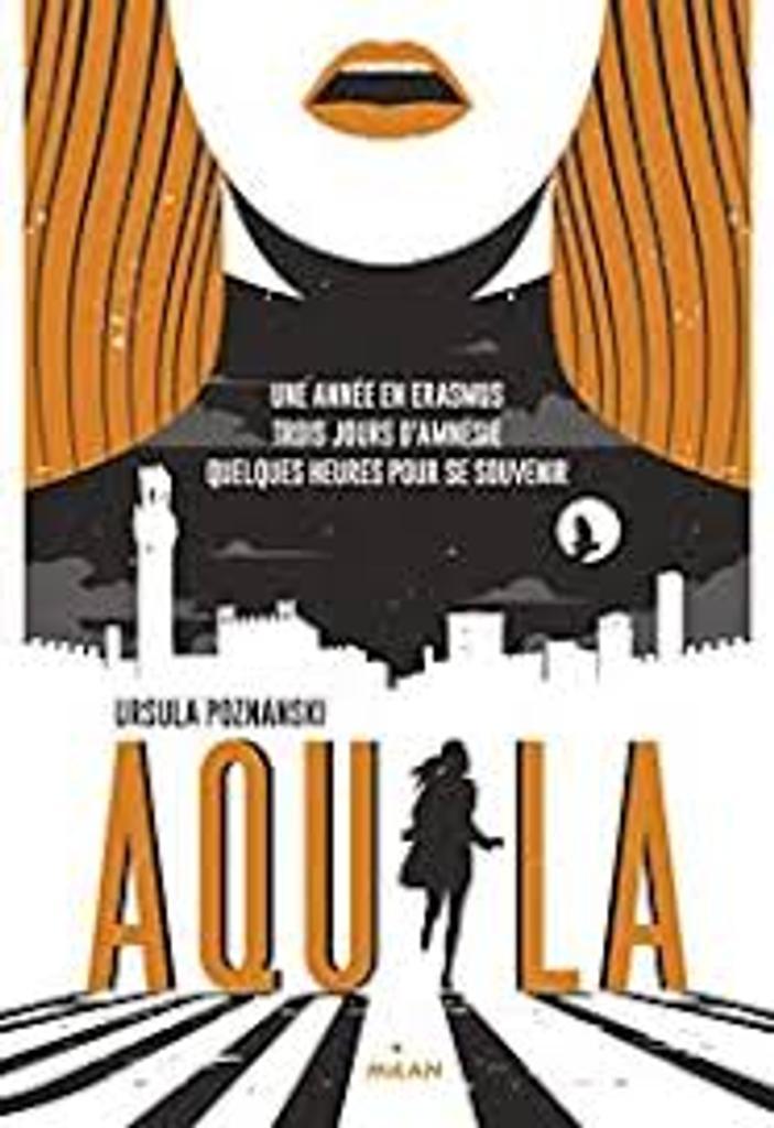 Aquila |