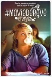 #Maviederêve | Mainwaring, Anna. Auteur