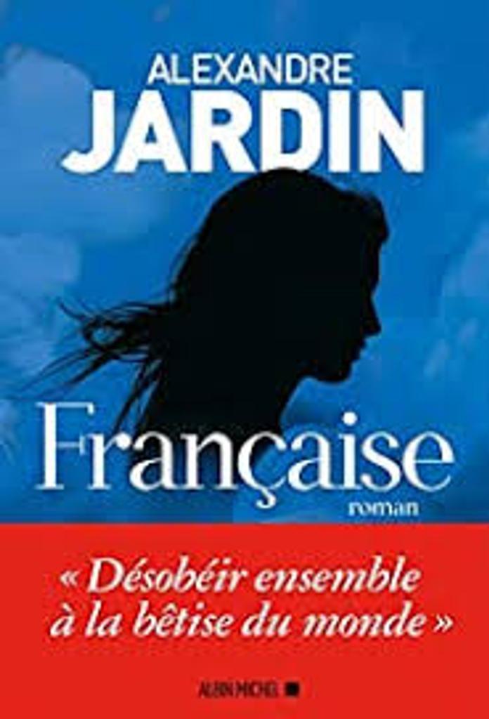 Française |
