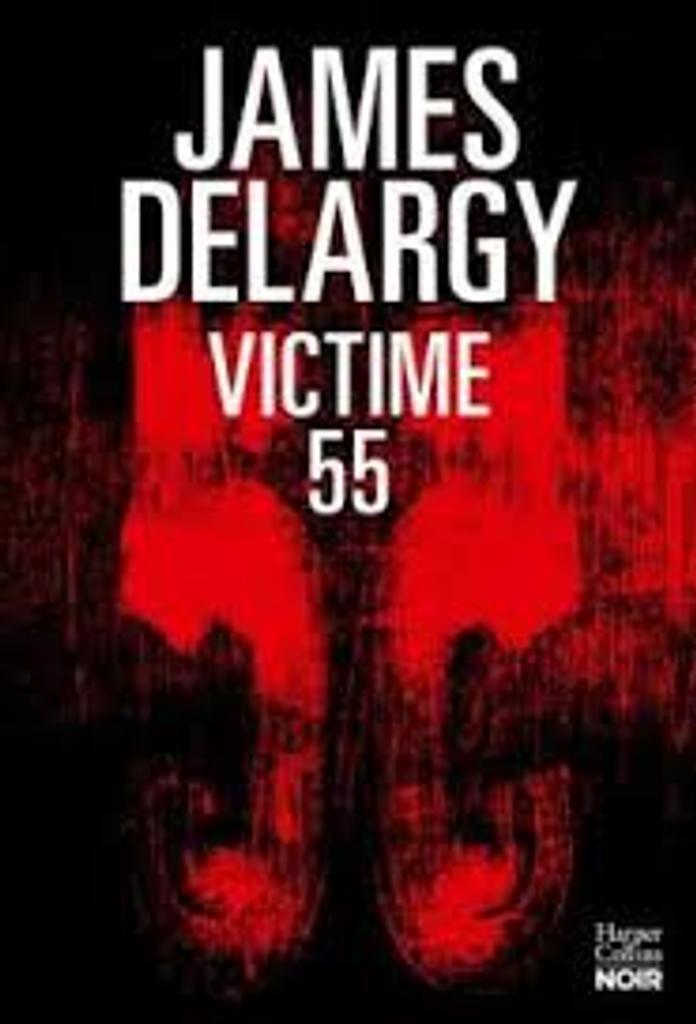 Victime 55 |