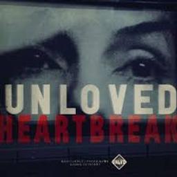 Heartbreak [CD] / Unloved | Unloved (groupe de musique anglophone)