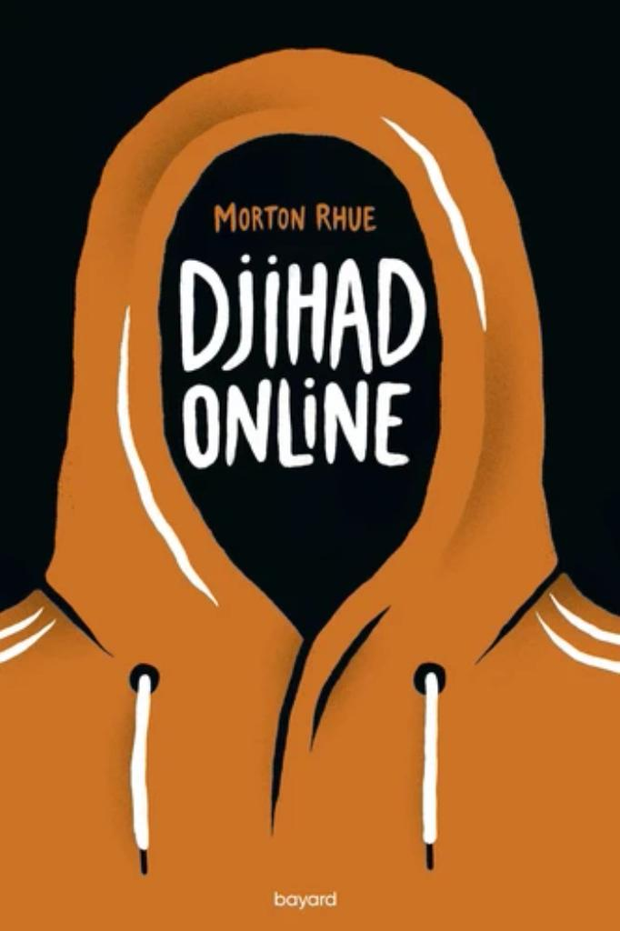 Djihad online |