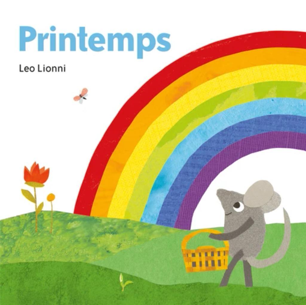 Printemps |