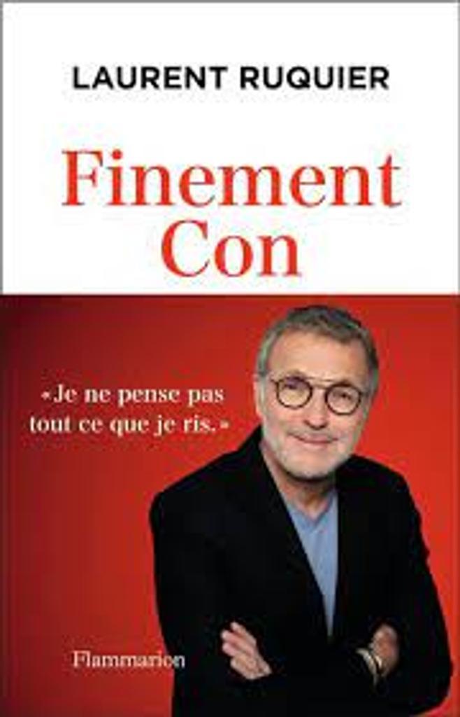 Finement Con |