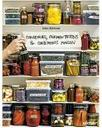 Conserves, fermentations & condiments maison   Björkman, Johan. Auteur