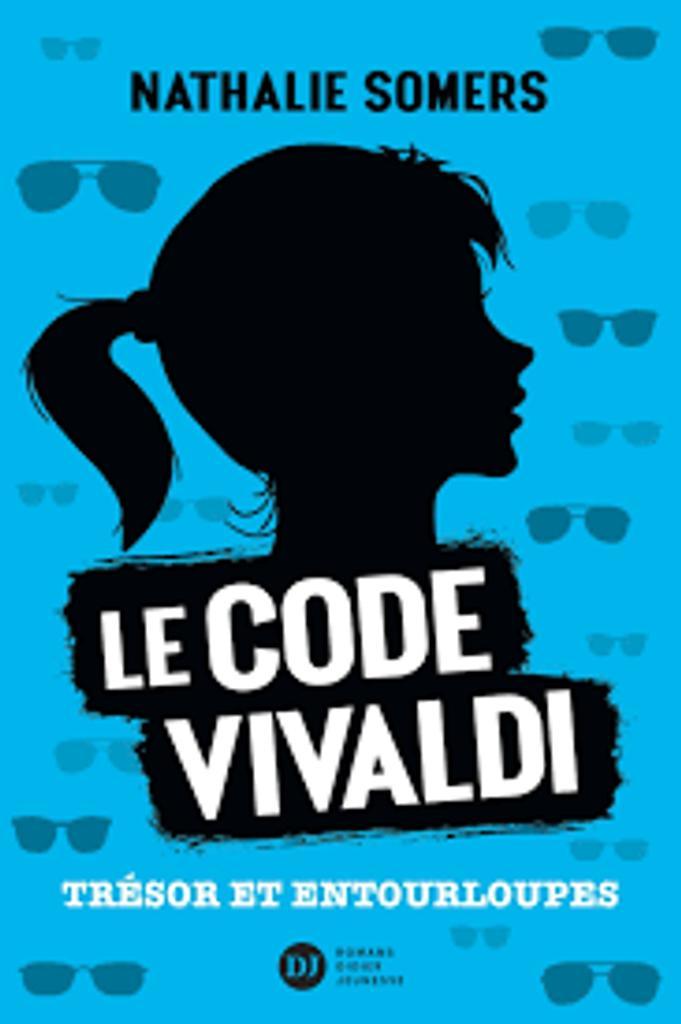 Le code Vivaldi t.02 : Trésor et entourloupes  