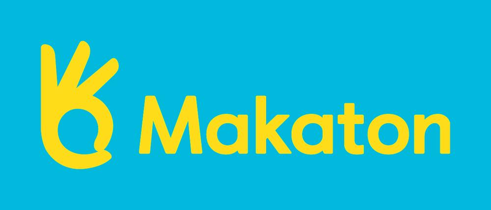 Découvrons le MAKATON |