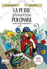 La petite princesse polonaise  