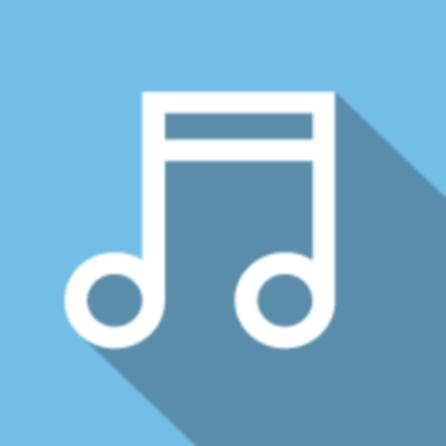 Music on my mind / Stevie Wonder |