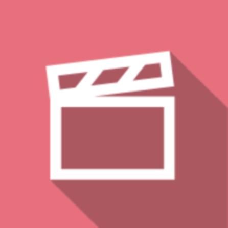 La Quatrième Dimension [6 DVD, 36 ép.] = The Twilight Zone : Saison 1 / Rod Serling  |
