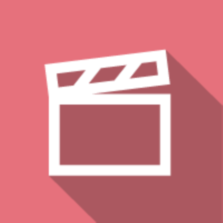 The Leftovers [3 DVD, 10 ép.] : Saison 1 / Peter Berg  |