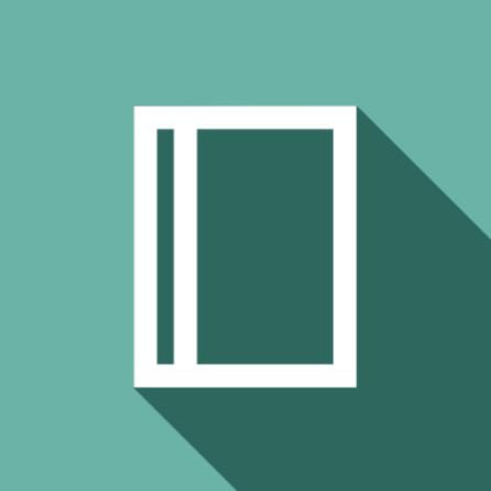 L' encyclopédie des loisirs créatifs : techniques et projets pour tout faire soi-même  