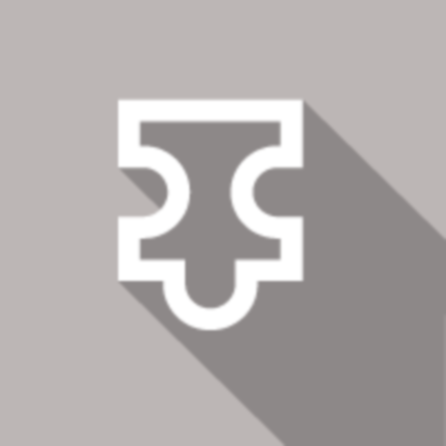Trials Fusion [Jeu Vidéo] : PS4 - PEGI 12  